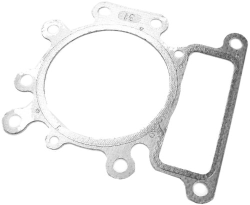 Briggs & Stratton 794114 Cylinder Head Gasket (20 Hp Briggs And Stratton Engine compare prices)