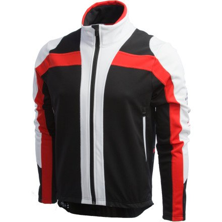 Buy Low Price Zero RH + Leader Jacket – Men's (B006IPMIU6)