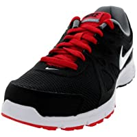 Nike Revolution 2 Mens Running Shoes