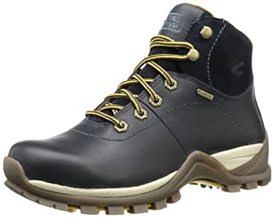 New Camel Active Black Boots 180005910 3539Camel Active Women Shoes