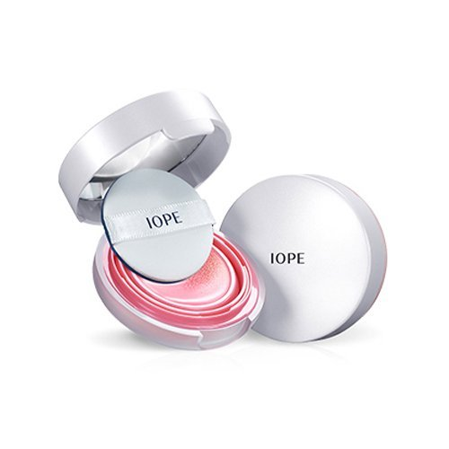 iope-air-cushion-blusher-spf30-pa-9g-rose-pink