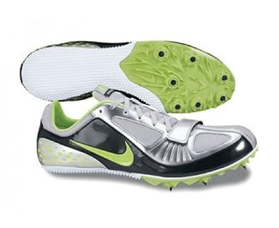 Nike Junior Rival S 5 Sprint Running Spikes: Amazon.co.uk