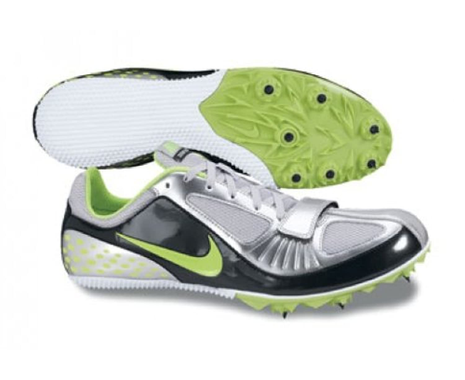 Images for Nike Rival S 5 Sprint Running Spikes - 8