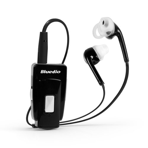 Bluedio-EH-Stereo-Bluetooth-Headset
