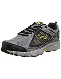 New Balance Men's MT510 Trail Trail Running Shoe