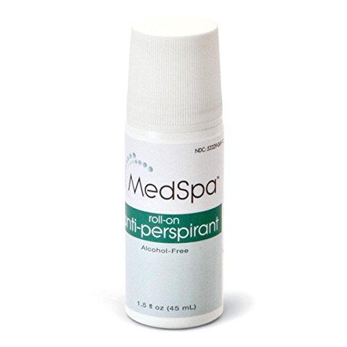 medline-medspa-roll-on-antiperspirant-deodorant-15-oz-96-per-case