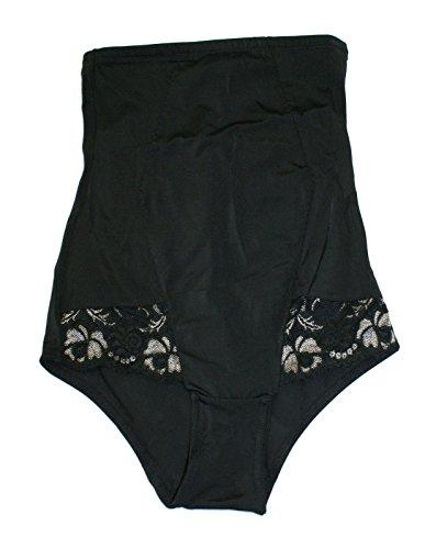 jones-new-york-slimming-knickers-panties-lace-finish-tummy-control-pants-760380