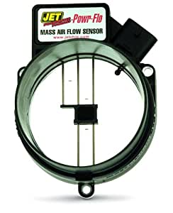 JET 69133 Performance Mass Air Sensor