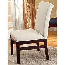 1000 lb Parsons Chair