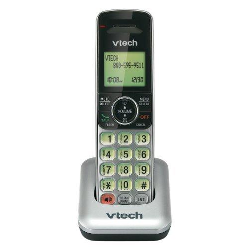 cs6509 expansion handset