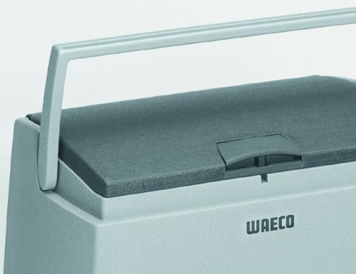 Mini Kühlschrank Kompressor : Waeco coolfreeze cdf tragbare kompressor kühlbox für normal