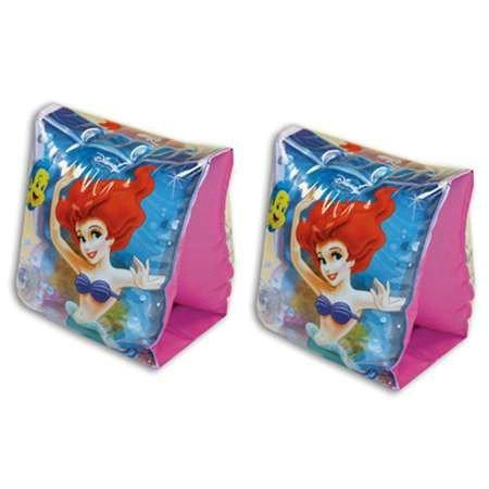 Disney Pixar 3D Swimmies