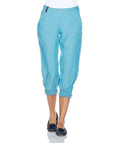 Northland Professional Pantalón Alma
