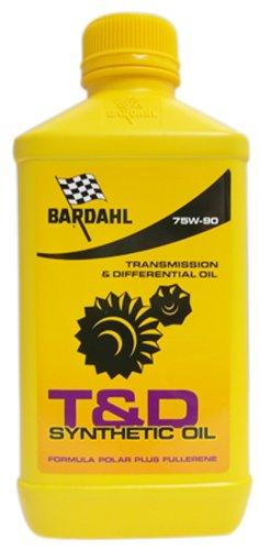 bardahl-td-synthetic-oil-75w90-lubrificanti-olio-trasimissioni-differenziali-ingranaggi-cambio-1-lt