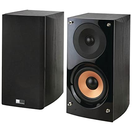 Pure-Acoustics-SUPERNOVA-S-Speaker