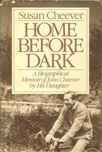 Home Before Dark, SUSAN CHEEVER