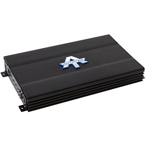 Autotek Ata2000.1 Ata Amplifiers
