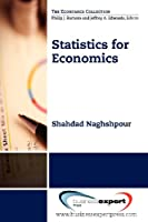 Statistics for Economics Front Cover