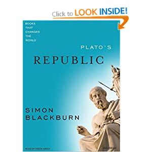a personal assessment of the republic a book by plato A summary of book iv in plato's the republic learn exactly what happened in this chapter, scene, or section of the republic and what it means perfect for acing.