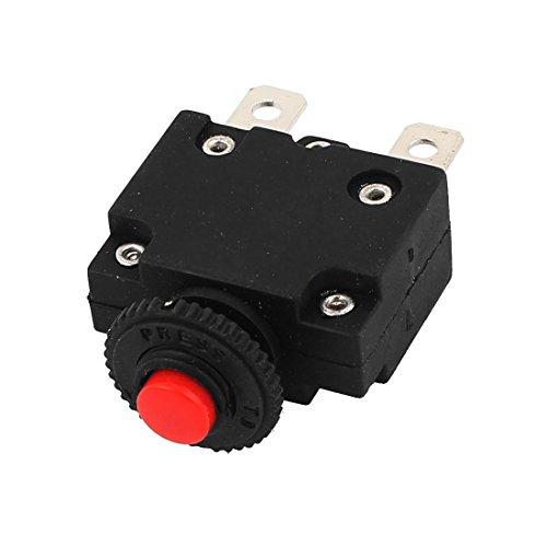 AC-125-250V-15A-2Pin-Kompressor-Leistungsschalter-berlastschutz