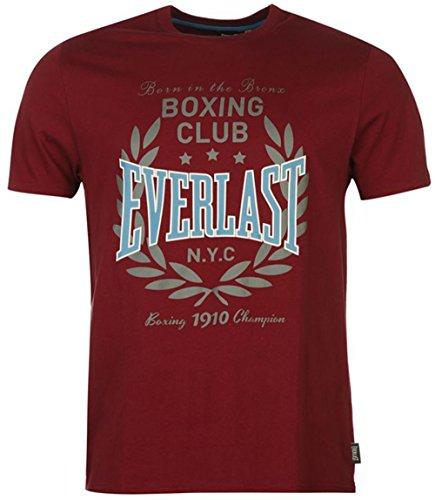 everlast-t-shirt-homme-multicolore-bigarre-multicolore-taille-unique