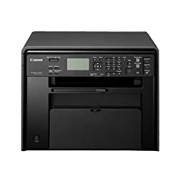 Canon MF-4720W Monochrome Multifunction Laser Printer