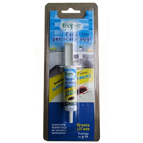 dobol-gel-copyr-siringa-gel-per-scarafaggi-efficace-contro-tutte-le-specie-per-interni-e-esterni