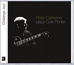 Porter, Cole : Plays Cole Porter
