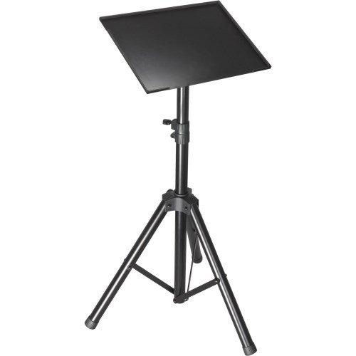 ah-Stands-SLT003-Adam-Hall-Laptopstnder
