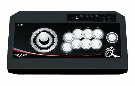 PS3 Real Arcade Pro V3 SA