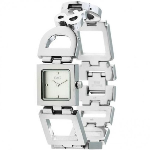 D & G Ladies Watch Night  &  Day 3719250889