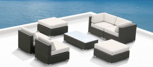 Amazing Sale Outdoor Patio Furniture All Weather Wicker Mallina Ii Caraccident5 Cool Chair Designs And Ideas Caraccident5Info