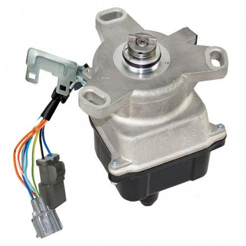 SW23 16 Ignition Wire /& BOSCH Spark Plug Set KIT For Mercedes-Benz S430 CL500