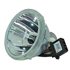 Toshiba Y67-LMP Bare DLP Lamp (Bulb Only) 6,000 Hour Life & 1 Year Warranty