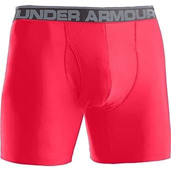 Under Armour 'The Original' 6 Pouce Boxer Short(s) - S