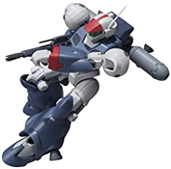 ROBOT�� ���ɺή�Х��ե��� [SIDE RV] �Х��ե��� (�ĥ����С�����) ��125mm ABS&PVC�� �����Ѥ߲�ư�ե����奢