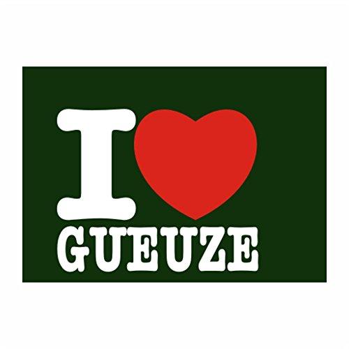 idakoos-i-love-gueuze-drinks-sticker-pack-x4