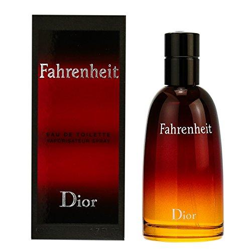 christian-dior-eau-de-toilette-herren-fahrenheit-homme-50-ml