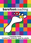 Coaching Cards for Children: Created...