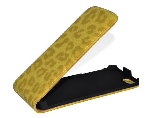 2x Deluxe iPhone5 Protective Shell Case + Free