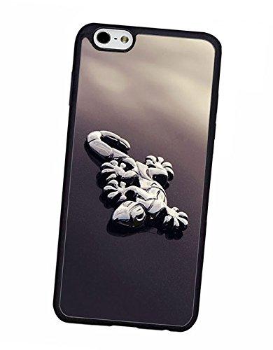 schlank-hulle-case-schutz-fur-iphone-6s-47-zollwiesmann-brand-iphone-6-6s-47-zoll-schutzhulles-wiesm