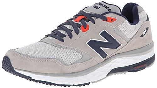 new-balance-life-style-grey-mens-trainers-size-95-uk