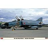 1/48 F-4EJ改 ファントムII リコンファントム