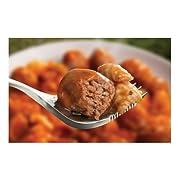 Wayfayrer Pasta And Meatballs