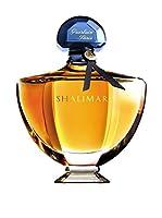Guerlain Eau De Parfum Mujer Shalimar 30 ml