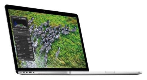 apple-macbook-pro-retina-display-mc975d-a-391-cm-154-zoll-notebook-intel-core-i7-3615qm-23ghz-8gb-ra