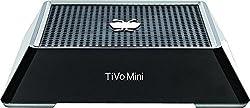 TiVo TCDA93000 TiVo Mini2 (RF Version) (Certified Refurbished)