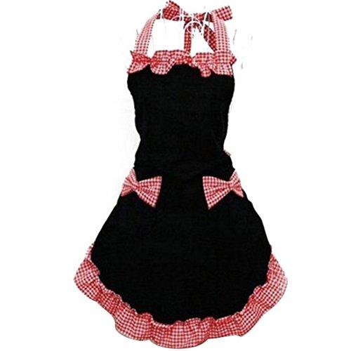 tablier-avec-noeud-papillons-poches-de-cuisine-pour-les-femmes-noirrouge