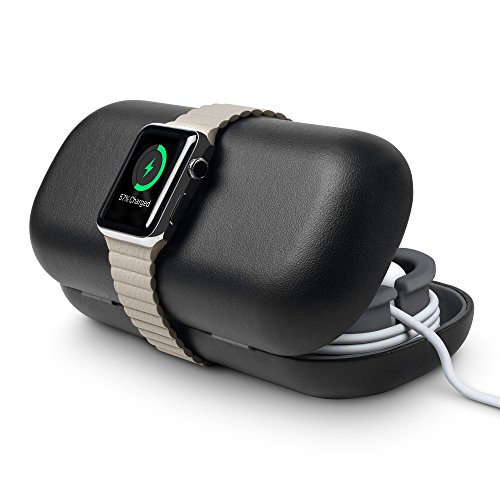 twelve-south-timeporter-travel-stand-and-case-for-apple-watch-black