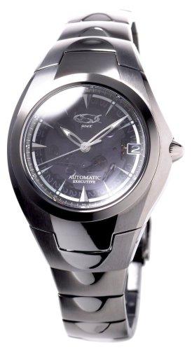 GSX (ジーエスエックス) 腕時計 GSX904X-2 オートマティック メンズ